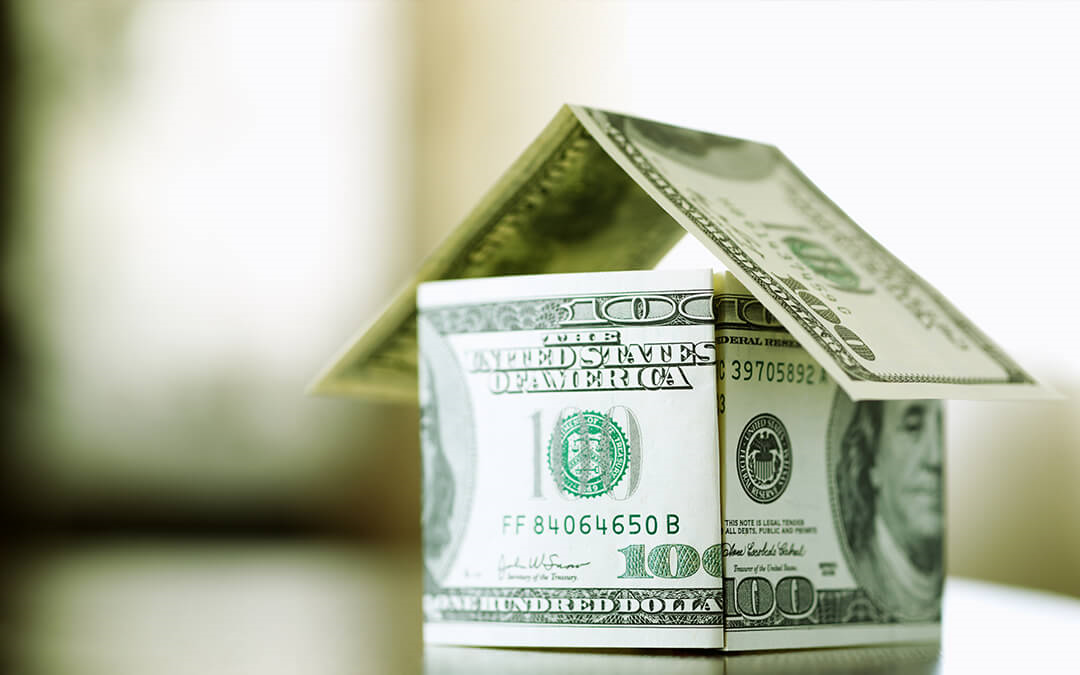 Property Valuations During A Divorce