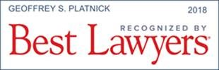 Top Family Lawyer in Washington DC